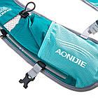 Рюкзак для бігу Aonijie 5л, фото 7