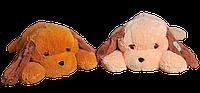 Собака Тузик, 65 см