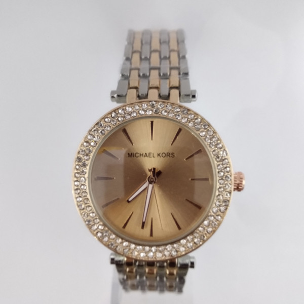 Часы наручные женские Michael Kors №102 (Майкл Корс №102)