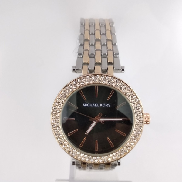 Часы наручные женские Michael Kors №103 (Майкл Корс №103)