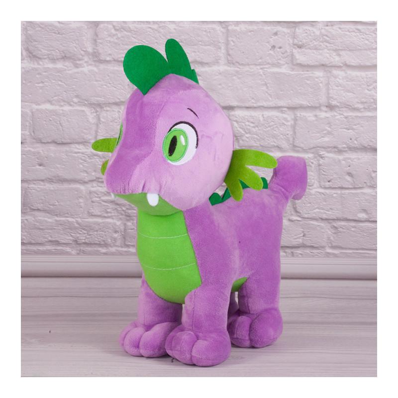 """Мягкая игрушка """"Динозавр 01"""""""