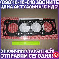⭐⭐⭐⭐⭐ Прокладка головки блока PSA 1.9TD XUD9TF/BTF 3! 1.44MM (производство  Elring) СИТРОЕН,ФИАТ,ПЕЖО,СУЗУКИ,ВАЗ,306,405  2,406,806,XСAРA,БAЛЕНО,