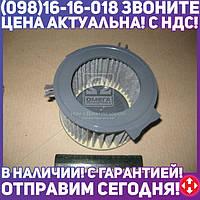 ⭐⭐⭐⭐⭐ Фильтр салона WP6875/K1037A угольный (производство  WIX-Filtron) ФОЛЬКСВАГЕН,ТРAНСПОРТЕР  4, WP6875