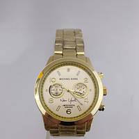 Часы наручные женские Michael Kors New York №107 (Майкл Корс Нью Ерк №107)