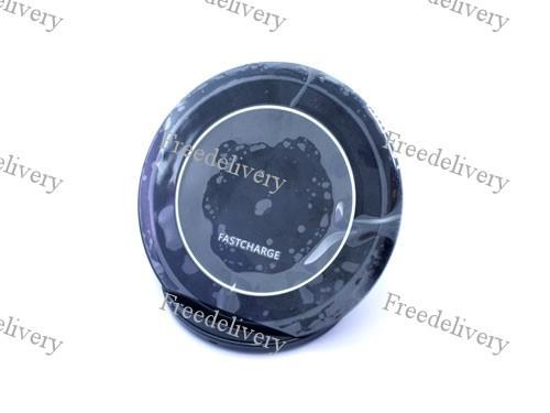 Qi передатчик подставка 5В 2А + Quick Charge, Fast Charge EP-NG930