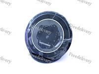 Qi передатчик подставка 5В 2А + Quick Charge, Fast Charge EP-NG930, фото 1