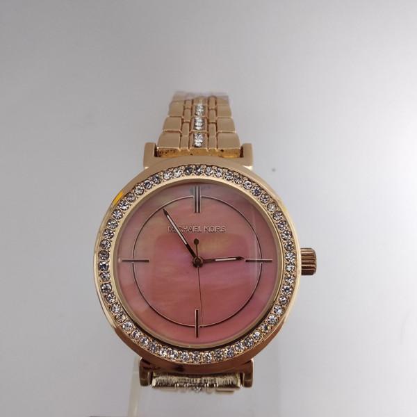 Часы наручные женские Michael Kors №113 (Майкл Корс №113)