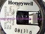 Адаптер датч.прот.воды Honeywell (без фир.уп) Immergas, Hermann, Kospel, Vaillant, арт.49004378А, к.з.0167/1, фото 2