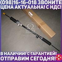 ⭐⭐⭐⭐⭐ Механизм рулевой FORD SIERRA, SCORPIO 82-94 без ГУР (RIDER) RD.3211JRM122
