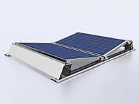Монтажная система для плоских поверхностей AeroFix