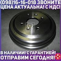 ⭐⭐⭐⭐⭐ Барабан тормозной ШЕВРОЛЕТ AVEO (производство  SANGSIN)  SD3054