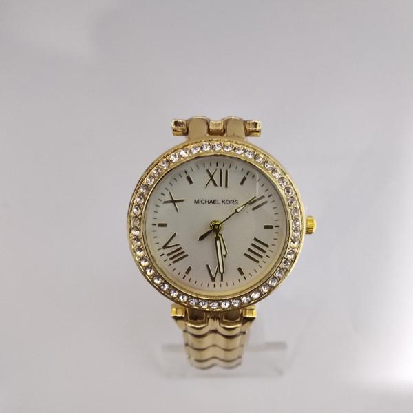 Часы наручные женские Michael Kors №118 (Майкл Корс №118)