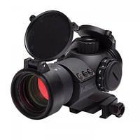 Прицел Bushnell ''Elite Tactical'' Red Dot Matte (ET1x32)