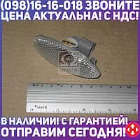 ⭐⭐⭐⭐⭐ Указатель поворота на крыле левый =правый TOYOTA COROLLA 06-09 (TYC) 18-A569-00-2B