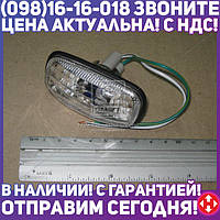 ⭐⭐⭐⭐⭐ Указатель поворота левый + правая NISSAN ALMERA N15 95-99 (пр-во DEPO) 115-1401P-X