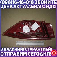 ⭐⭐⭐⭐⭐ Фонарь правый MITSUBISHI LANCER X (пр-во DEPO) 214-19A9R-UE