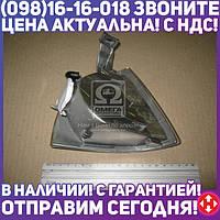 ⭐⭐⭐⭐⭐ Указатель поворота левый SKODA OCTAVIA -00 (пр-во DEPO) 665-1502L-UE