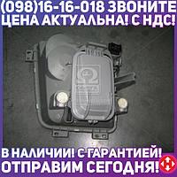 ⭐⭐⭐⭐⭐ Фара левая VOLKSWAGEN LT II 96-05 (пр-во DEPO) 441-1143L-LD-EM