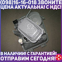 ⭐⭐⭐⭐⭐ Фара правая VOLKSWAGEN LT II 96-05 (пр-во DEPO) 441-1143R-LD-EM