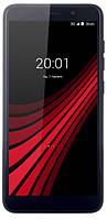 Смартфон ERGO V551 Aura Dual Sim Black