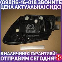 ⭐⭐⭐⭐⭐ Фара правая KIA SPORTAGE 04- (пр-во DEPO) 223-1120R-LD-EM