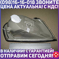 ⭐⭐⭐⭐⭐ Указатель поворота левый OPEL VECTRA B 10.95-1.99 (пр-во DEPO) 442-1503L-UE