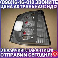 ⭐⭐⭐⭐⭐ Фонарь правый OPEL VECTRA C 02-09.05 (пр-во DEPO) 442-1927R-UE-CR