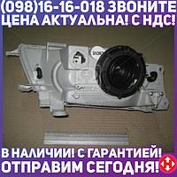 ⭐⭐⭐⭐⭐ Фара левая TOYOTA CARINA E 92-97 (пр-во DEPO) 212-1156L-LD-EM