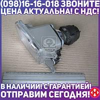 ⭐⭐⭐⭐⭐ Фара противотуманная левая VOLKSWAGEN GOLF III (пр-во DEPO) 441-2003L-UE