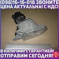 ⭐⭐⭐⭐⭐ Фара противотуманная правая VOLKSWAGEN GOLF III (пр-во DEPO) 441-2003R-UE