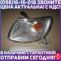 ⭐⭐⭐⭐⭐ Указатель поворота левый TOYOTA CARINA E 92-97 (пр-во DEPO) 212-1580L-AE