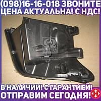 ⭐⭐⭐⭐⭐ Фара левая FORD TRANSIT.CONNECT 03-09 (пр-во DEPO) 431-1165L-LD-EM