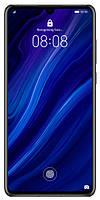 Смартфон Huawei P30 6/128GB Black, фото 1