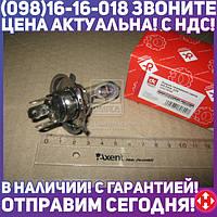 ⭐⭐⭐⭐⭐ Лампа головного света H4 P43t 12V 100/90W