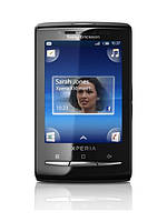 Sony Ericsson Xperia X10 mini, фото 1