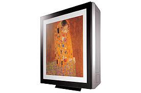 Настенный кондиционер A12FT Artcool Gallery