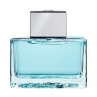 Antonio Banderas Blue Seduction For Women Туалетная вода 100 ml ( Антонио Бандерас Блю Седакшн Фо Вумен )
