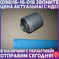⭐⭐⭐⭐⭐ Сайлентблок CAR-DEX  CB-K038