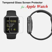 Защитное стекло Mocolo Premium Tempered Glass для Apple Watch 42mm