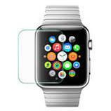 Защитное стекло Mocolo Premium Tempered Glass для Apple Watch 42mm, фото 4