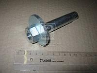 ⭐⭐⭐⭐⭐ Детали подвески (производство  FEBEST)  0132-005