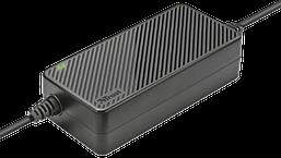 Адаптер питания Trust Xera 90W Smart Laptop Charger