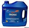 Масло Aral High Tronic 5W40 4л моторное синтетическое
