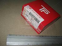 ⭐⭐⭐⭐⭐ Кольца MAZDA/FORD FS d83.0 STD 1.2-1.5-3.0 (производство  TP)  33762.STD
