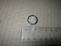 ⭐⭐⭐⭐⭐ Кольцо уплотнительное Daewoo Chevrolet Cruze, Aveo насоса масляного P94580643 (производство  PHG корея ОЕ)  1421BAJBG1