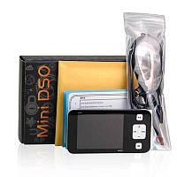 Цифровий осцилограф Nano DSO DS211 Mini