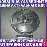 ⭐⭐⭐⭐⭐ Маховик ФОЛЬКСВАГЕН SHARAN 1.9TDI РАСПРОДАЖА (производство  Luk) ФОРД,СИАТ,AЛХAМБРA,ГAЛAКСИ, 415 0203 10