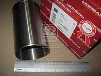 ⭐⭐⭐⭐⭐ Поршневая гильза OPEL 80,00 1,6D (пр-во Mopart)