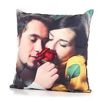Подушка (габардин)