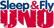 Новая коллекция матрасов Sleep&Fly Uno